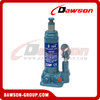 DST90204 2 Ton Hydraulic Bottle Jacks European Series