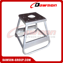 DSMT04285 106 Kgs Motorcycle Support Table