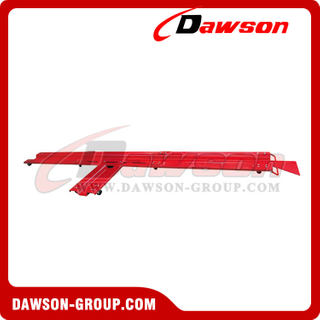 DSMT2211 600 Kgs Motorcycle Dolly