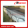 Cargo Net For Australian Market