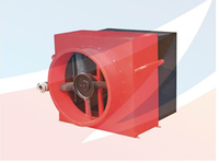 High-Expansion Foam Generator from Deyuan marine.png