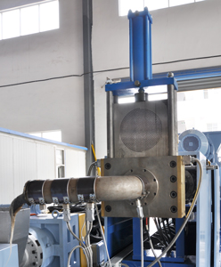 plastic-recycling-machine.jpg
