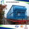 Oil Water Separator--Dissolved Air Flotation Unit (DAF Machine)