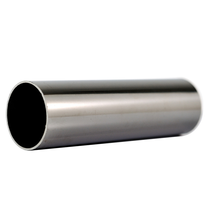 Hot Sale Round Steel Pipe Pre-Galvanized Steel Pipe for Furniture Steel Pipe