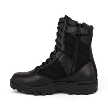Lightweight waterproof military tactical boots 4230