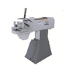 PRS76H Manual Sanding Grinder Machine