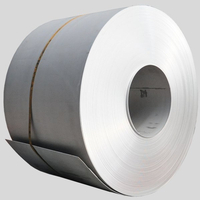 15mm thickness 1980mm width aluminum plates in coil