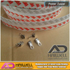 3M Tape Poster Zipper for Scrolling Light Box - Adhaiwell Scrolling Signs
