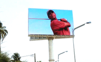 //a0.leadongcdn.com/cloud/iiBqjKpkRilSqiqmpmjp/Digital-SMD-LED-Billboard-structure.jpg