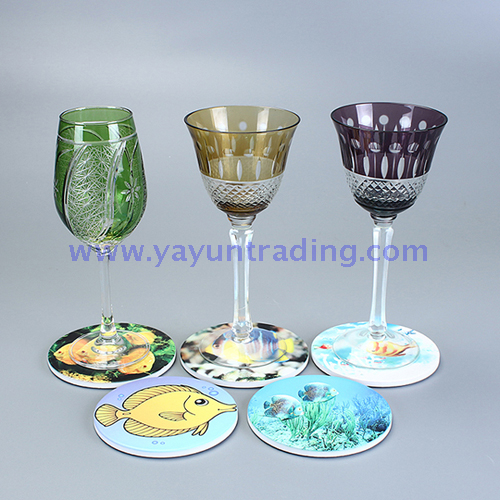 8oz,12oz,12.5oz,16oz wine glass/200ml,237ml,330ml,450ml wine glass/made in China modern wine glass stemware and goblet