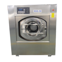 Commercial Washing Machine 50kg