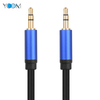 Audio/ Video Cable, AV Cable, 3.5 MM RCA Cable