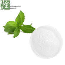 Highly Purified Stevia Leaf Extract Herbal Extract Stevia Rebaudioside Stevioside Powder Extract