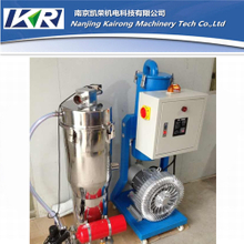 plastic loader machine,vacuum suck machine,vacuum conveyor