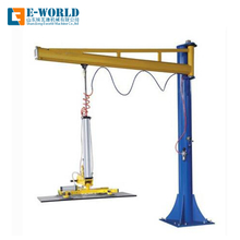 Vacuum Glass Handling Lifter