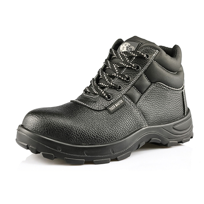 DTA009 SAFETY SHOES