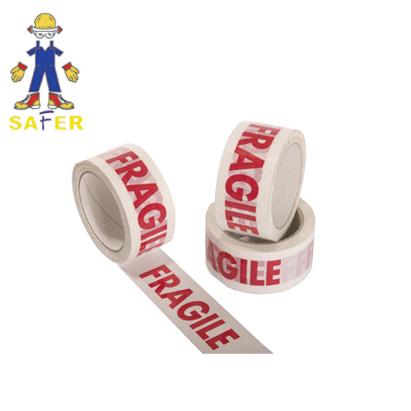 China waring tape manufacturer