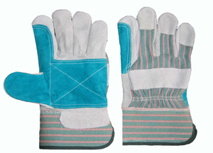 1241 combination working gloves