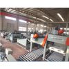 Automatic Plywood Machine, Plywood Stacker