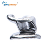 2nd Molar Bondable Buccal Tube