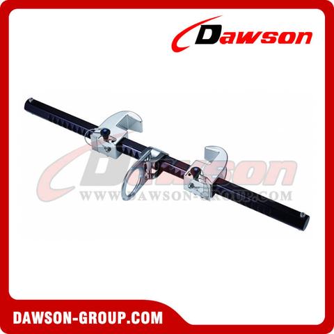 Aluminum Alloy Beam Anchors DS-YAA212