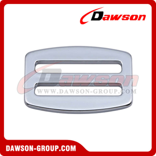 High Tensile Steel Alloy Steel Buckle DS-YIB012