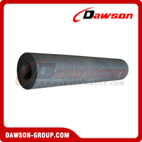 DS-Y Cylindrical Type Rubber Fender