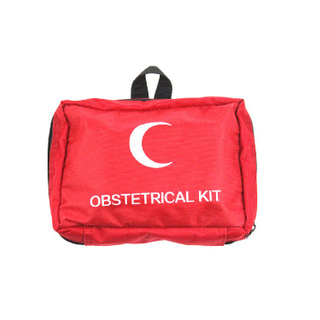 Waterproof Lifeline Emeregncy Survival Medical First Aid Kit