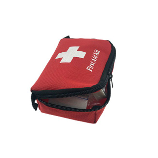Full Medical Emergency Survival First Aid Kit for Lifeline