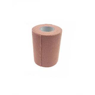 china elastic wool cotton crepe bandage roll
