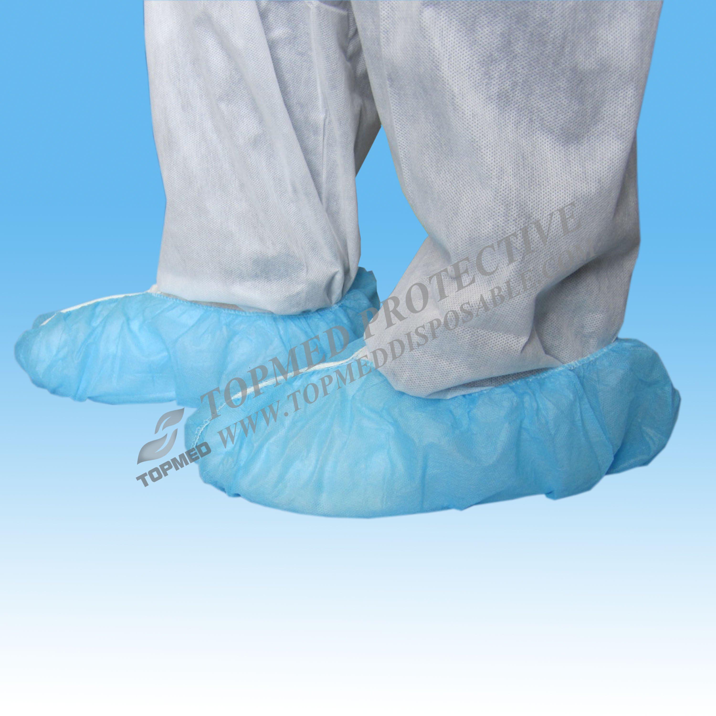 060b13c7f2f Wholesale Non Woven Medical Supplies Waterproof Polypropylene ...