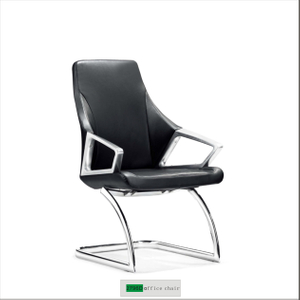 Non Swivel Office Chair 2296D