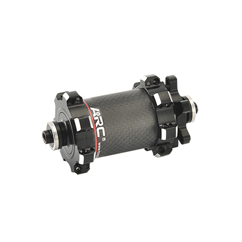 MT-036FCB / RCB Taiwan bearings aluminum alloy XD column foot MTB DISC Hub 28 holes light weight design