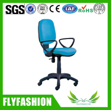 Adjustable rotary office laptop computer chair(PC-21)