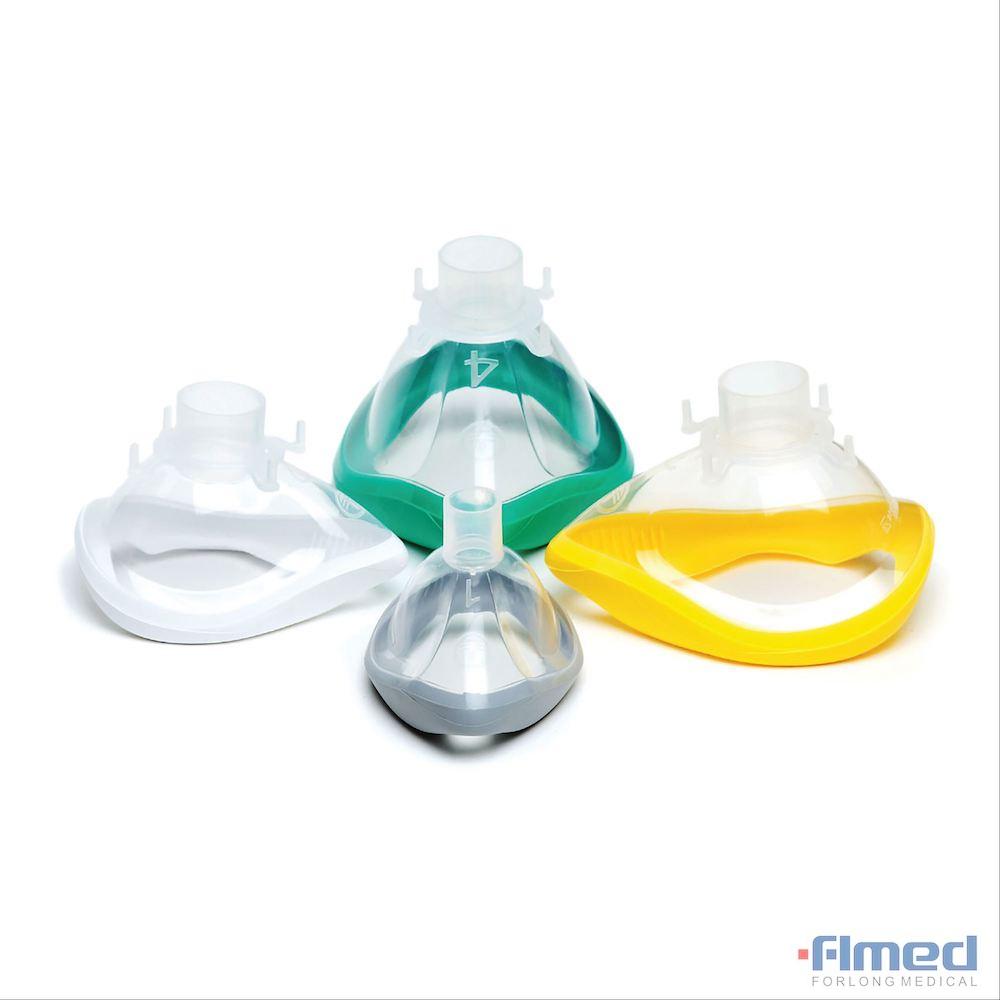 infant disposable mask