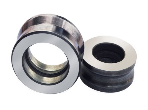 Caution of Application for cemented carbide roll rings
