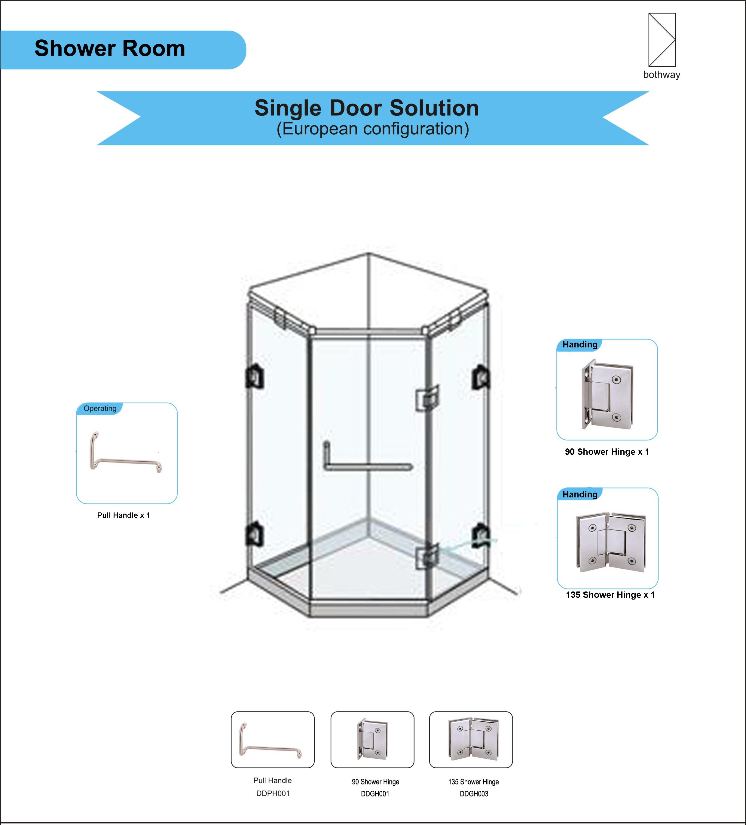 Glass Door Hardware Glass Door Solution Dd Hardware