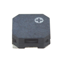 SMD Magnetic Buzzer 5V 8.5*3mm-MS8503+2705SB
