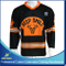 Custom Sublimation Ice Hockey Jersey