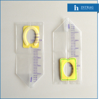 Disposable Paediatric Urine Collector 200ml