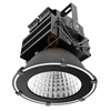 IP65 300W LED High Bay Light