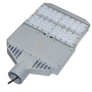 100W LED Street Light