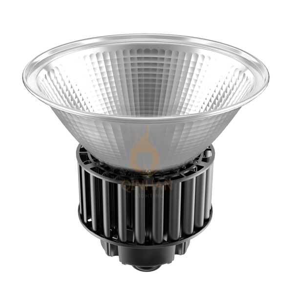150W Industrial LED High Bay Light