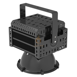 NEW IP65 500W LED High Bay Light