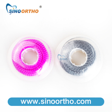 SINO ORTHO Orthodontic Power Chain