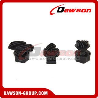 DSe05 Plastic Clamps Plastic Praducts