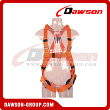 DS5113A Safety Harness EN361