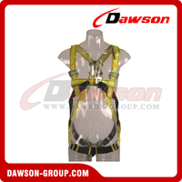DS5119A Safety Harness EN361