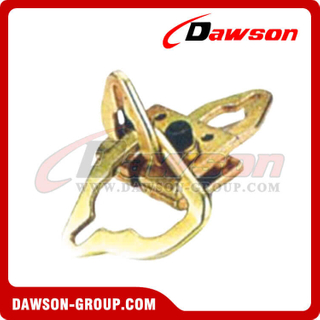 DSAPC007 Dawson Clamp