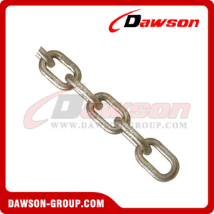 DIN764 Link Chain